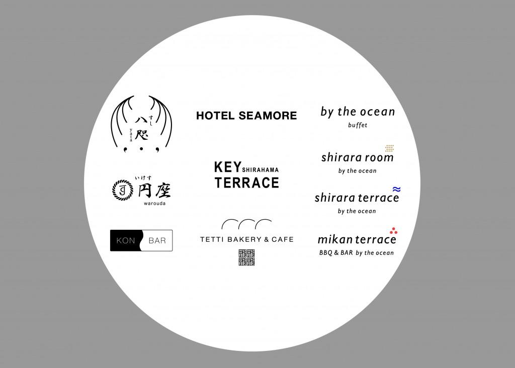 seamore_logoimage-01