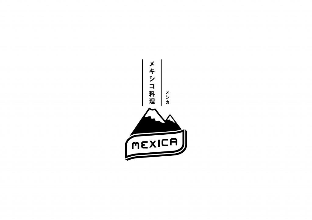 mexica_logo